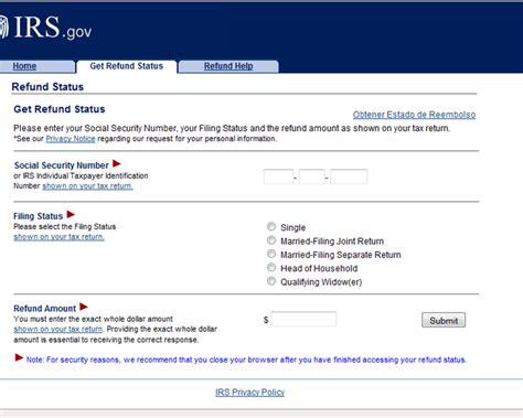 irs gov va tax refund 2010 college savings plans of bank savings
