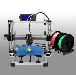 40 affordable 3d printers on sale under 500 buy now 3d printing