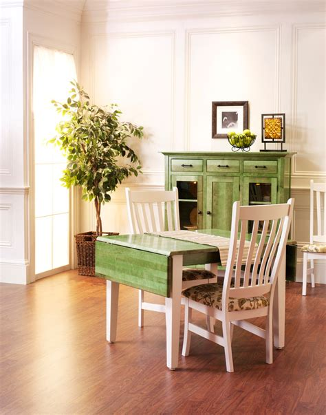 shaker dining room furniture newport shaker dining room amish furniture designed