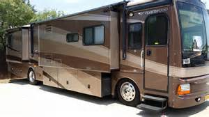 motor home for rvs for rv rentals dfw