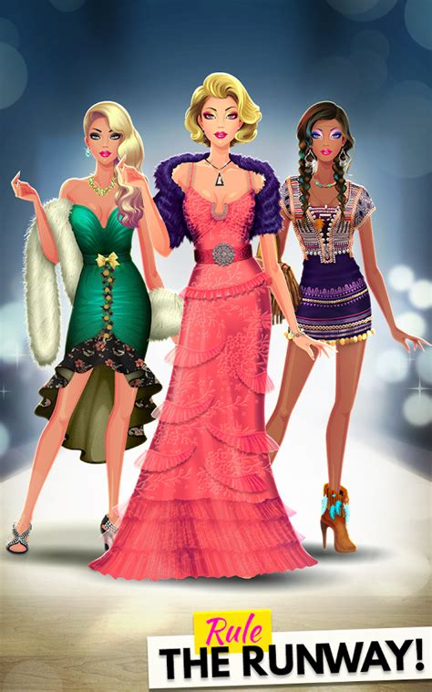 p n fashion gamis 1005 fashion dressup makeup android apps on play