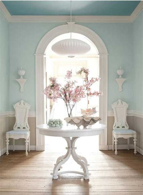 Two Tone Dining Room Walls by Best 25 Two Tone Walls Ideas On Two Toned