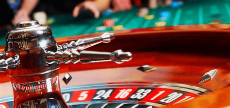 Make Money Online Roulette - online roulette good money management when playing online roulette