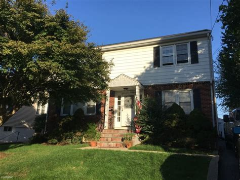 1 room for rent in stamford ct 19 depinedo ave stamford ct 06902 rentals stamford ct