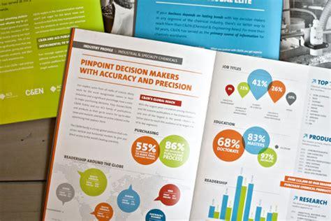 design inspiration media kit 20 best beautiful brochure design ideas for your inspiration
