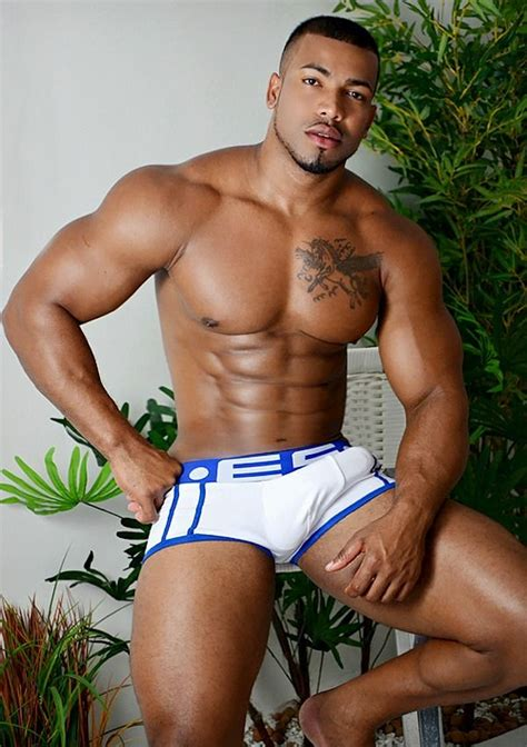 hombres con hombres peludos search by if i was a real boy this is exactly the kind of boy i want