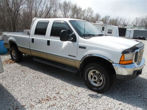 how do cars engines work 2000 ford f350 navigation system 2000 ford f350 super duty crew cab lariat 4x4 7 3 diesel