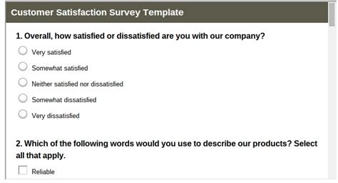best survey creation our top picks for your conversion optimization toolkit