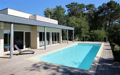 offerta prefabbricate casa prefabbricata in legno con piscina offerta
