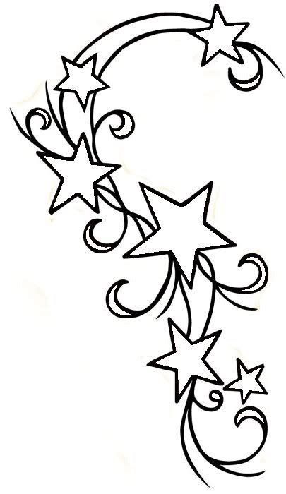 Outlines Designs by Swirly Outline Jpg 405 215 700 Embriodery Ideas Coloring