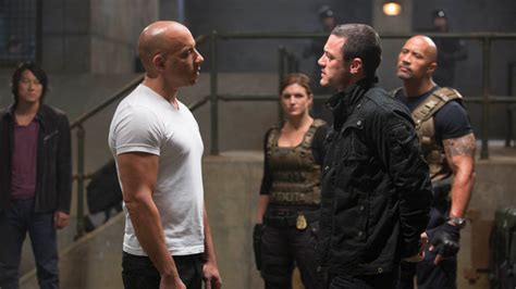 review film fast and furious 6 blu ray review fast and furious 6 craveonline