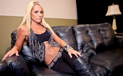 wwe couch michelle mccool images michelle mccool wallpaper and