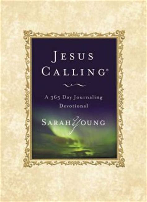 jesus calling 50 devotions for comfort books jesus calling a 365 day journaling devotional by