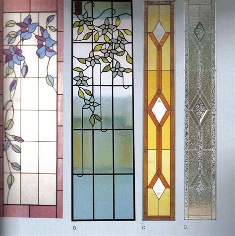 stained glass l designs modern stained glass designs www imgkid com the image