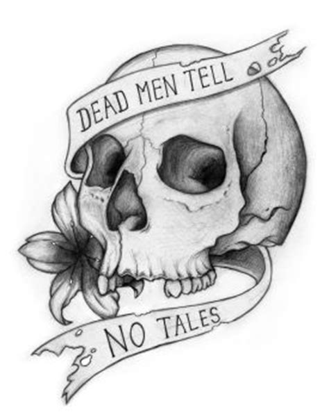 No New Tale To Tell 3 by Deadmentellnotales Explore Deadmentellnotales On Deviantart