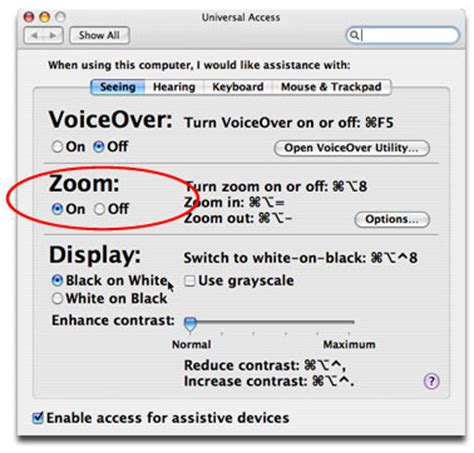 how to a zoomer how to replace a macbook keyboard