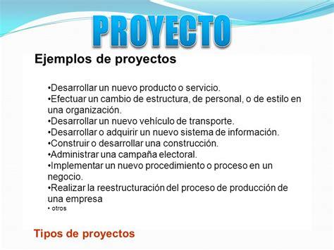 sector energ 233 tico eco2 ejemplos de agradecimientos proyectos trabajo de pis