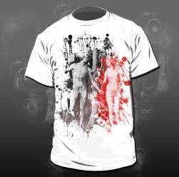 Design Shirts Pics Photos Best Shirt Designs Joy