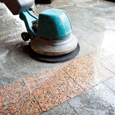 pulisci pavimenti folletto piastrelle per esterni pavimenti per esterni scegliere