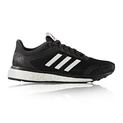 Promo Sale Adidas Superstar Slop Sneakers Sports Kets Santai 3 adidas response plus womens running shoes black footwear white utility sportitude