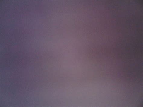 wallpaper grey and purple 20 free simple plain backgrounds free premium creatives