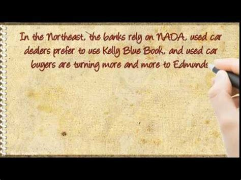 nada used car value adanih com red book used car prices free hd wallpapers
