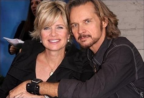 about days about the actors mary beth evans days of 13 best soap favorite memories days of our lives images on