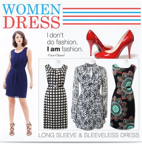 Dress Wanita Branded branded cocktail dress dress wanita quality formal dan officelook dress kemeja tshirt gamis