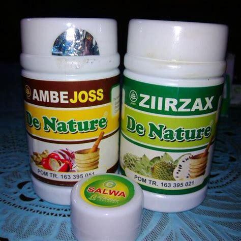 Obat Herbal Wasir Kronis obat herbal wasir kronis