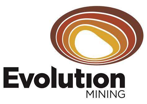 evolution mining returns to profit