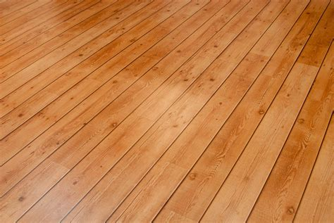 wooden floor floor restoration london silver lining floor care