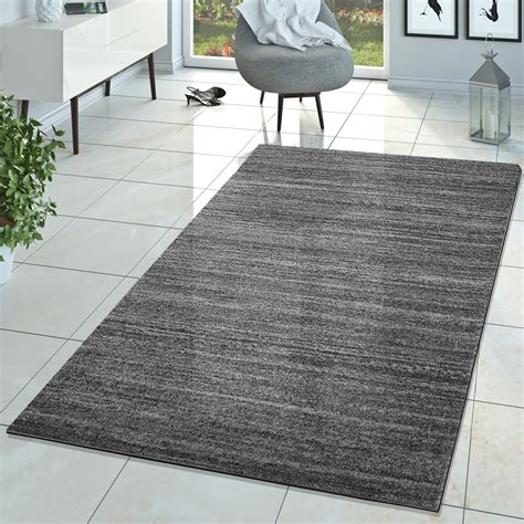 teppich türkis grau weiss teppich kurzflor grau stunning wohnzimmer rot wei