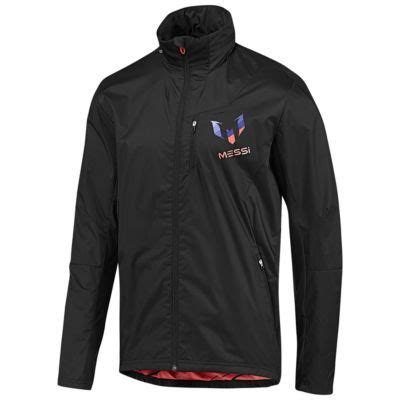 Jaket Playmaker United adidas adizero f50 messi jacket for sebastian wish list
