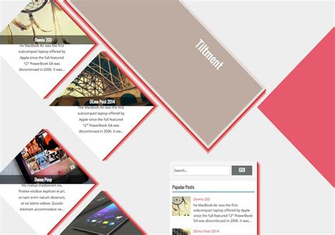 science templates for blogger tiltment responsive blogger template 2014 free blogger