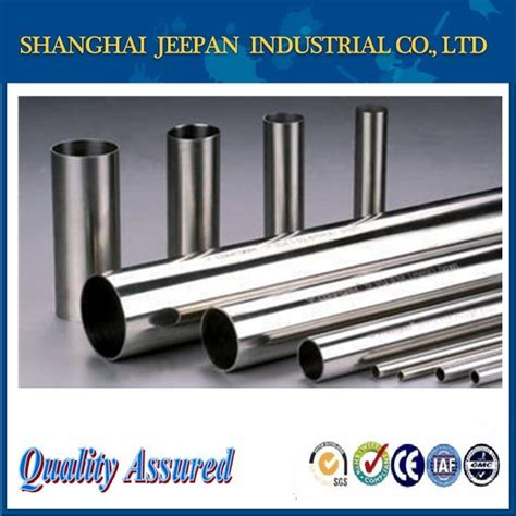 Pipa Stainless Steel Per Meter Stainless Steel Pipe Weight Per Kg Buy Stainless Steel