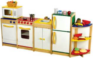 Wooden Toaster Wooden Kitchens For Children A Listly List