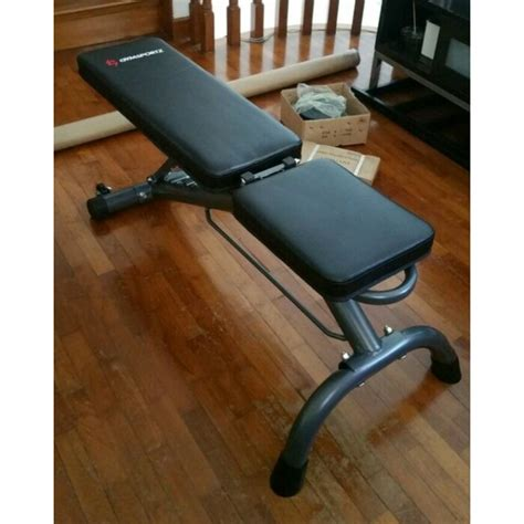utility bench for sale utility bench for sale 28 images pure fitness weight