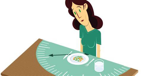 comportamento alimentare il ruolo della famiglia nel trattamento dei disturbi