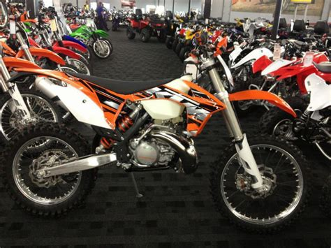 2013 Ktm 350 Exc F For Sale 2013 Ktm 350 Exc F Exc F Dual Sport For Sale On 2040 Motos