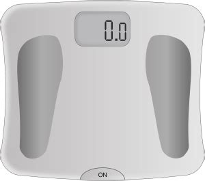 is my bathroom scale accurate most accurate scales guide 2016 my body fat analyzer