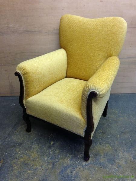 upholstery supplies surrey leerichard co uk upholstery leerichard co uk