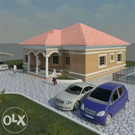 house designs in uganda residential house plans in uganda