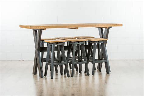 high bar table outdoor kibu high bar table outdoor suasana furniture brisbane