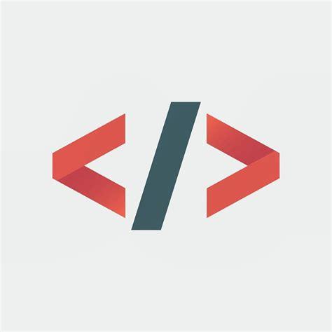 html layout logo hey guys we have new profile photo logo what do yo think