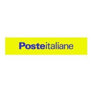 poste italiane poste italiane quotazione e grafico in tempo reale