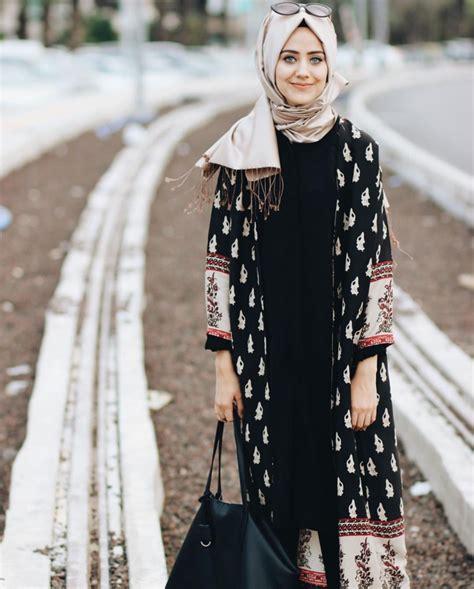 pinterest atadarkurdish hijab style anziehsachen kleider