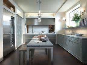 Siematic Kitchen Cabinets Siematic Beaux Arts Contemporary Kitchen