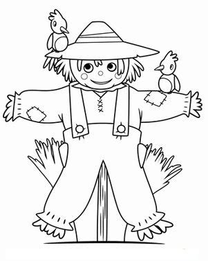 scarecrow lego batman coloring pages coloring pages