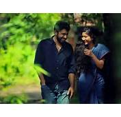 Sai Pallavi In Premam Malar Nivin Pauly Actress Onlookers Media
