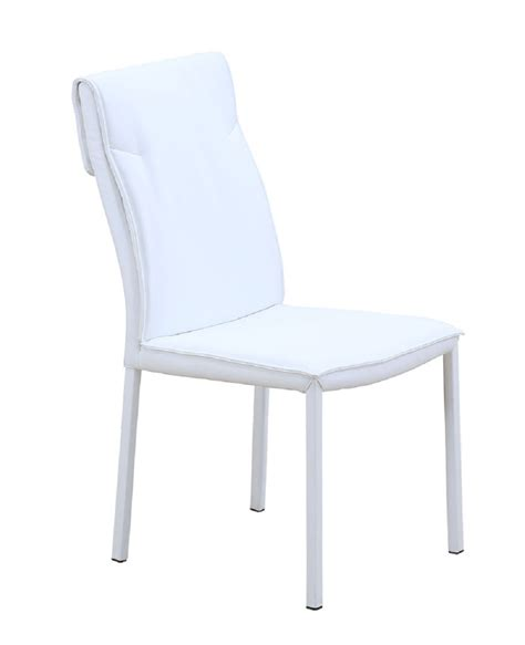 Comfortable White Chair by Comfortable Grey White Or Black Chair With Padded Cushions